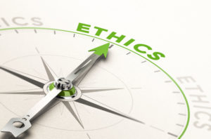 Steps to Bring Workplace Ethics to the Forefront