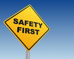 Building a Company Culture of Workplace Safety