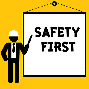 Safety Training for New and Young Workers